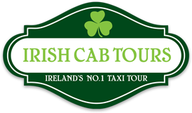 Irish Cab Tours | Taxi Tours Belfast Northern Ireland